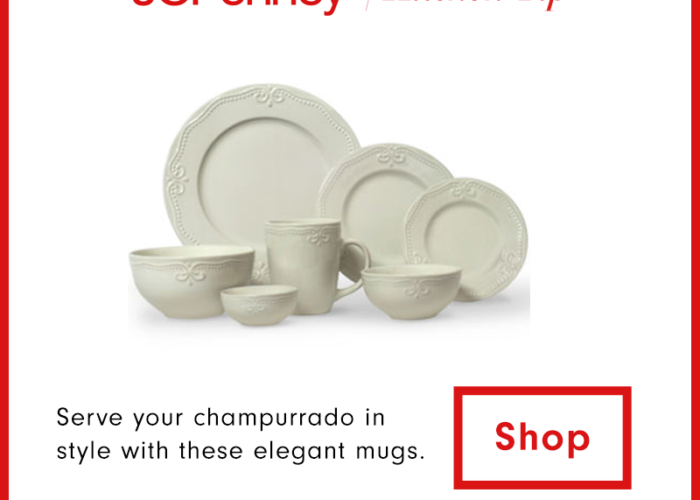 http://www.jcpenney.com/jcpenney-home-scroll-56-pc-dinnerware-set/prod.jump?ppId=ppr5007142529