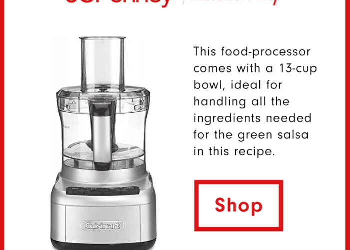 http://m.jcpenney.com/cuisinart-elemental-13-cup-food-processor-with-dicing/prod.jump?ppId=ppr5007143371