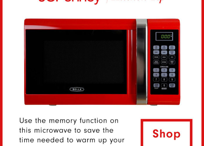http://m.jcpenney.com/bella-900-watt-red-with-chrome-microwave-oven-09-cubic-feet/prod.jump?ppId=ppr5007182335