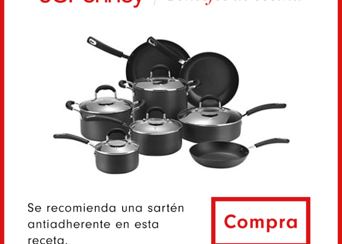 http://www.jcpenney.com/cooks-13-pc-essential-aluminum-nonstick-cookware-set/prod.jump?ppId=pp5004890052