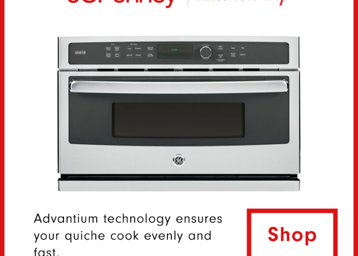 http://www.jcpenney.com/ge-profile-27-in-single-wall-oven-with-advantium-technology/prod.jump?ppId=pp5006300422&catId=cat1006250010&&_dyncharset=UTF-8
