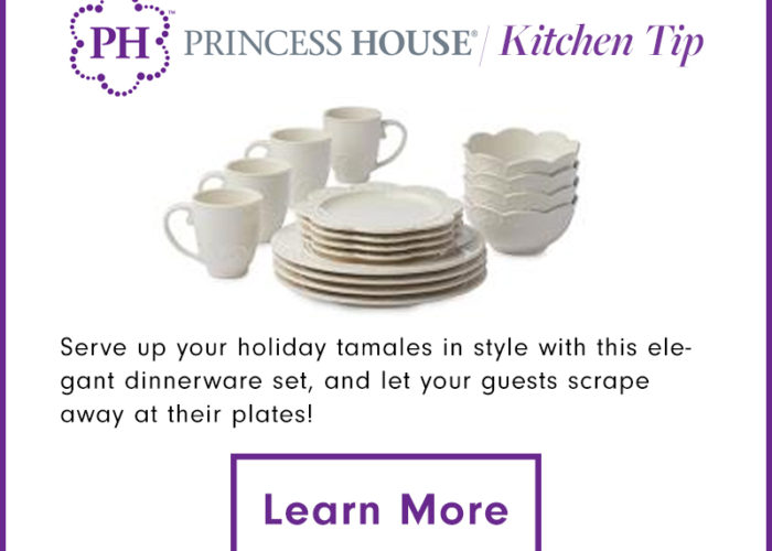 http://www.princesshouse.com/products/product_detail.aspx?pid=220951