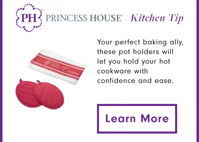 http://www.princesshouse.com/products/product_detail.aspx?pid=222480