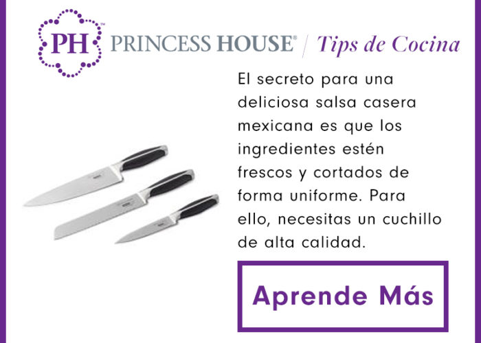 http://www.princesshouse.com/products/product_detail.aspx?pid=221313