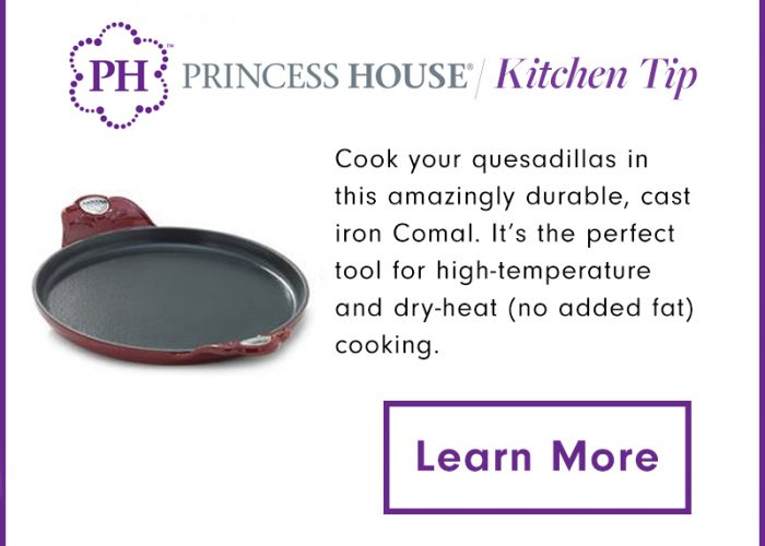 http://www.princesshouse.com/products/product_detail.aspx?pid=211721